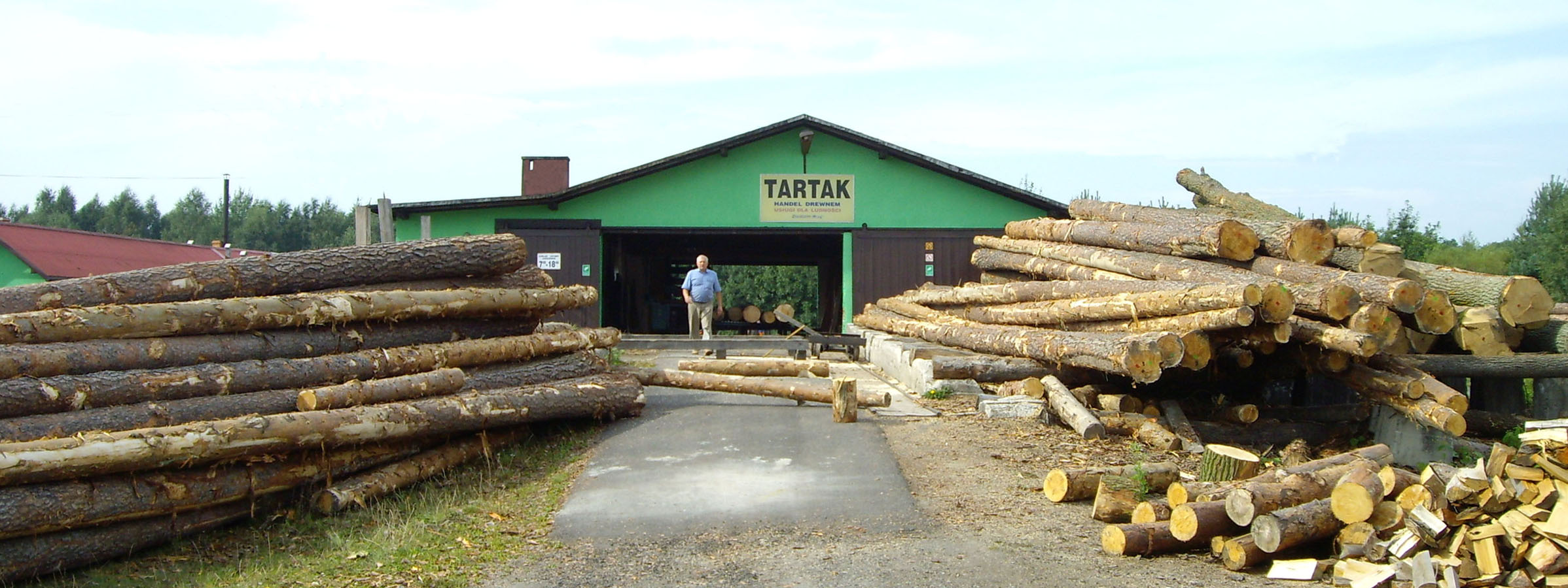 http://www.tartakkozieglowy.pl/images/tartak_front1.jpg
